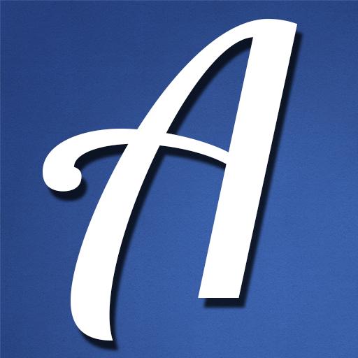 Apps La Fábrica avatar image