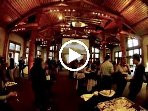 Video: A Taste of Vail Resorts TBEX Keystone 2012