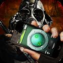Stalker Detector: Radiation icon