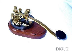 "Photo: Reproduktion einer Key v. J.PLumb 1896  G 0 NVT  ""G"" #037"