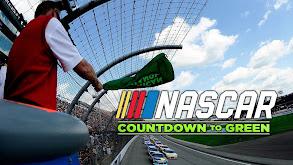 NASCAR Countdown to Green thumbnail
