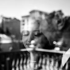 Wedding photographer Ruslan Ramazanov (ruslanramazanov). Photo of 10.09.2018