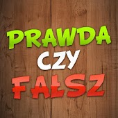 True or False PL