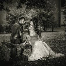 Wedding photographer Angelo Cangero (cangero). Photo of 03.08.2016