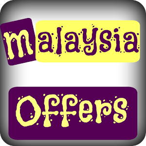 Malaysia Offers
