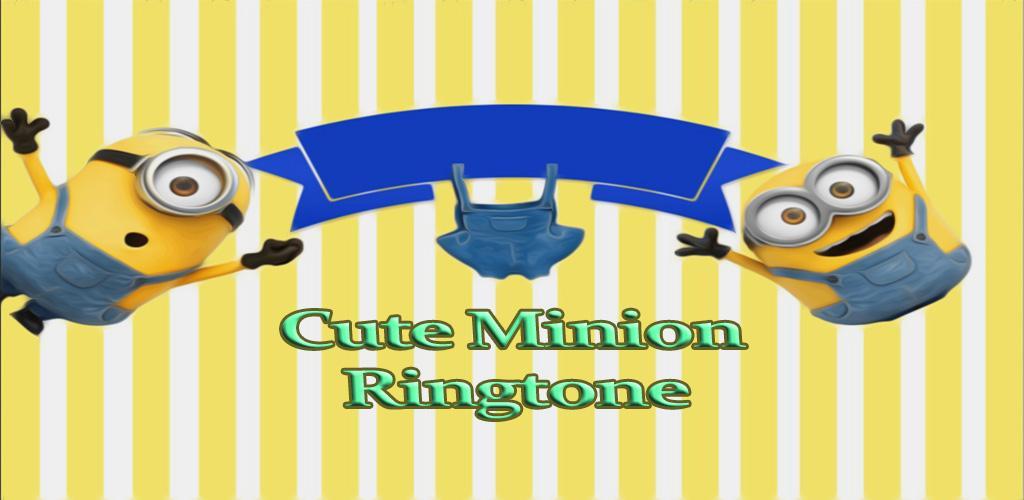 Unduh Ringtone Minion Lucu 1 0 Apk - com andromo dev731979