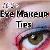 Easy Tips Makeup of Eyes