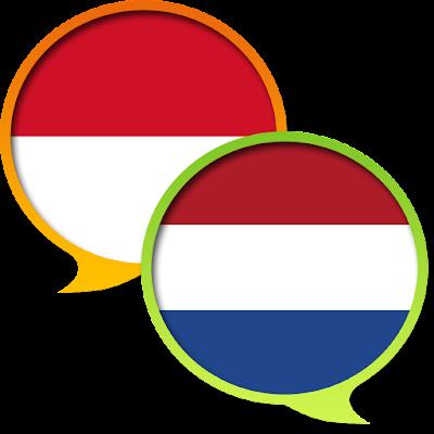 Indonesian Dutch Dictionary Fr