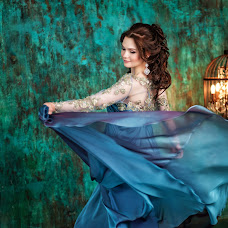 Wedding photographer Ekaterina Guseva (EkaterinaGuseva). Photo of 09.09.2015