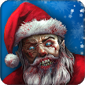 Santa vs. Zombies 2 icon