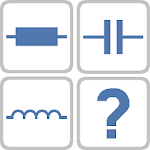 Circuit Calculator Icon