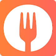 Technutri - calorie counter, diet and carb tracker