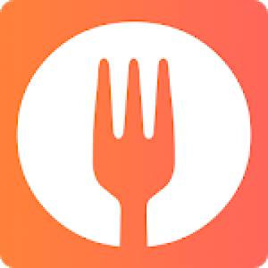 Technutri calorie counter diet and carb tracker 4.4.6 by tech.fit logo