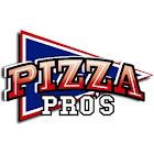 Pizza Pros icon