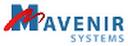Mavenir Systems