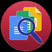 Duplicate scanner - delete duplicate files