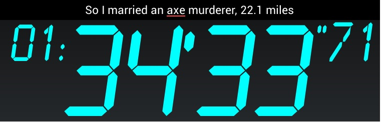 Axe Murderer.jpg