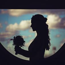 Wedding photographer Gonzalo Anon (gonzaloanon). Photo of 01.12.2017