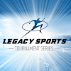 Legacy Sports Tournament Series APK