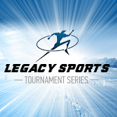 Legacy Sports Tournament Series