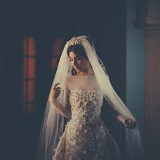 Wedding photographer Ramazan Guseynov (Ramero). Photo of 11.03.2014