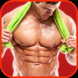 22 Best Bodybuilding Apps