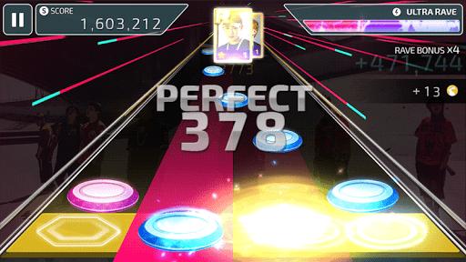 SuperStar STARSHIP 1.11.9 screenshots 6