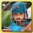Cricket Career 2016 APK