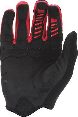 Lizard Skins Monitor SL Gel Gloves alternate image 0