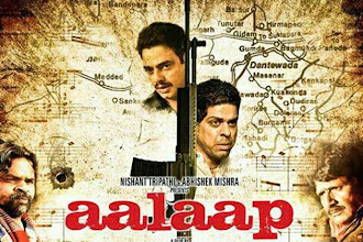Photo: 'Kyaa Super Kool Hain Hum' vs 'Aalaap' on July 27 http://t.in.com/8qvY