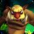 Survival: Jungle Run (Endless Runner) file APK Free for PC, smart TV Download