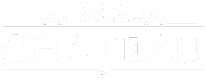 Villa Chateau Apartments Homepage