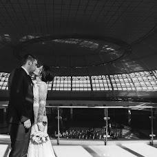 Свадебный фотограф Мария Орехова (Maru). Фотография от 19.05.2014