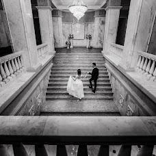Wedding photographer Artem Policuk (id16939686). Photo of 15.02.2018