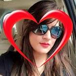 Find Desi Girlfriend - Chat & Meet 9.6