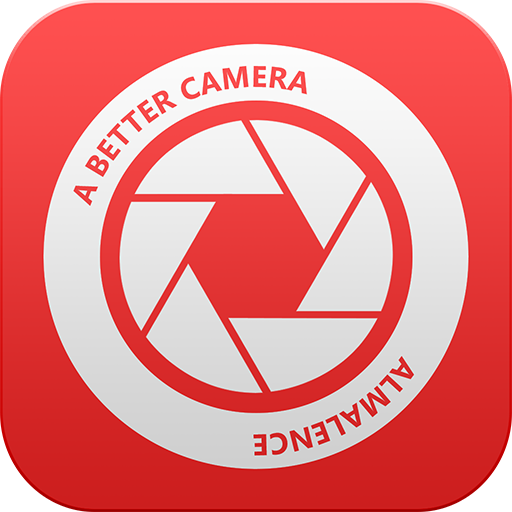 A Better Camera - Apps on Google Play