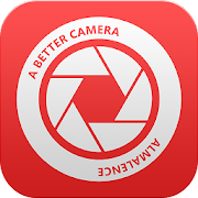 App A Better Camera APK for Windows Phone