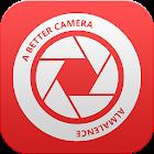 A Better Camera icon
