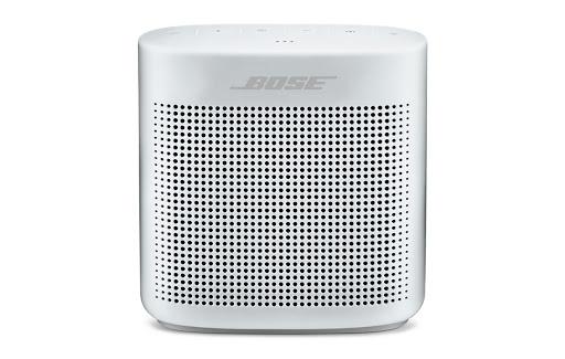 Loa Bose Soundlink Color II (Trắng)-2