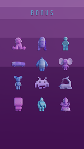BLUPUR Icon Pack 5