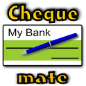 Cheque-mate icon