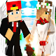 Wedding Craft - Create a family (game)