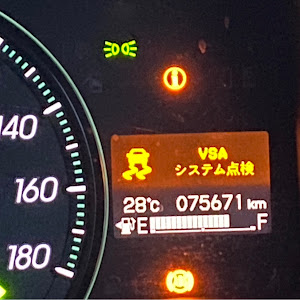 ステップワゴン RK1 Gセレクション・平成25年式のカスタム事例画像 ダイさんの2020年09月20日21:43の投稿