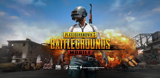 PUBG MOBILE Juegos (apk) descarga gratuita para Android/PC/Windows screenshot
