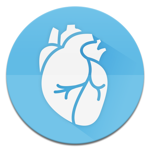Anatomy & Physiology – Apps bei Google Play
