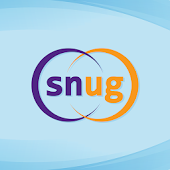 SNUG Events