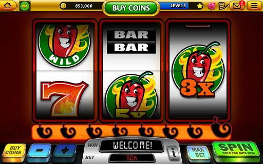 Win Vegas: 777 Classic Slots u2013 Free Online Casino 13.0.12 screenshots 13