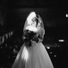 Wedding photographer Pavel Baydakov (PashaPRG). Photo of 25.07.2018