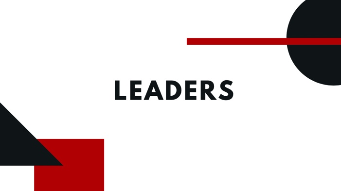 TNI Services for Leaders