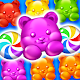 Yummy Candy Bear Friends (game)